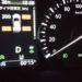 タイヤ空気圧警告灯(TPMS)の消し方(通常編)