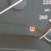 TPMS切り替え方法(タイヤ警告灯消し方)