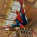 スパイダーマン:ホームカミング11/29配信!