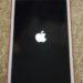 iPod touch、iPhone、iPadがリンゴマークで固まった時