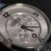 コーチの時計電池交換