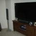 ついにTVが壊れ、我が家も4Kへ
